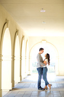 Engagement-Photo-at-Wiens,-Temecula-Winery-Wedding-Photographer-Paige-and-Alex-8