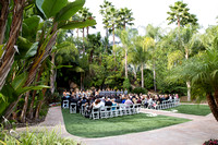 Wedding photos at Grand Tradition Estate Fallbrook by Wedding Photographer in Temecula (259)