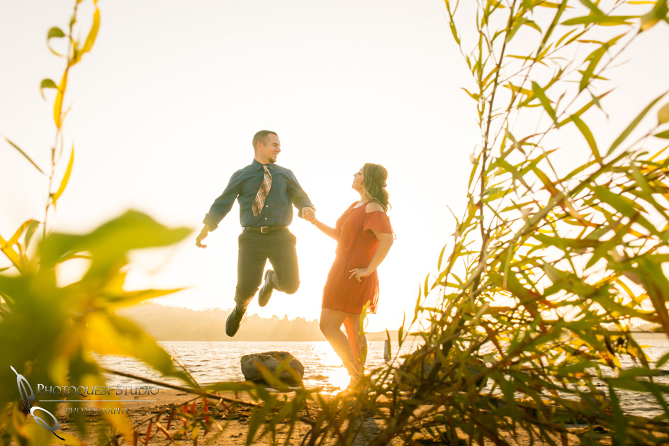 With you I fly. Temecula-Wedding-Photographer,-Engagement-Photo