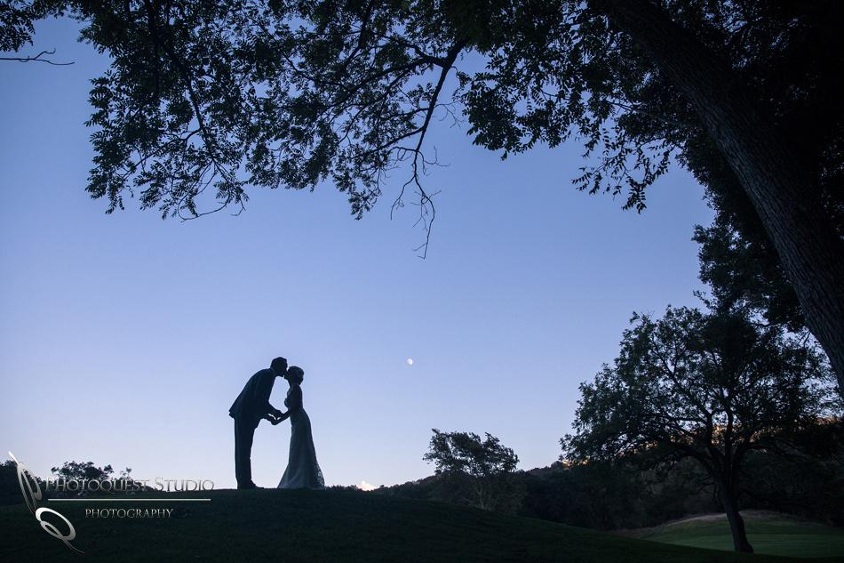 Lauren Brett Wedding At Temecula Creek Inn Bytemecula Photographers Of Photoquest Studio