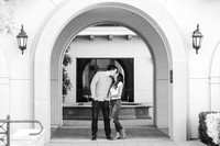 Engagement-Photo-at-Wiens,-Temecula-Winery-Wedding-Photographer-Paige-and-Alex-3