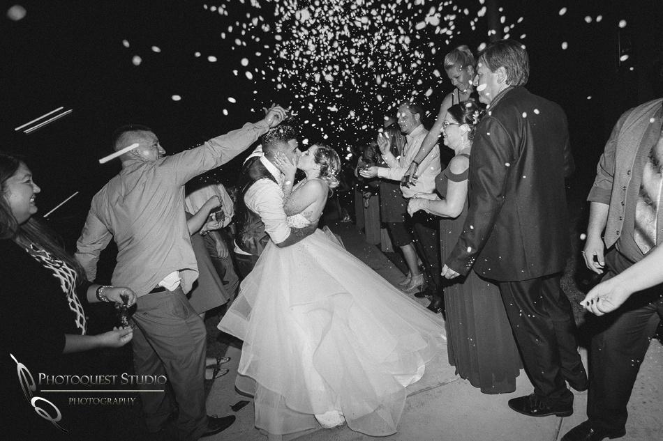 Wedding photo at Wiens Winery by Temecula wedding photographer of Photoquest Studio, Samantha & Joe (87)