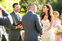 wedding-photo-in-temecula-lake-oak-meadows-by-photographer-of-photoquest-studio (4)
