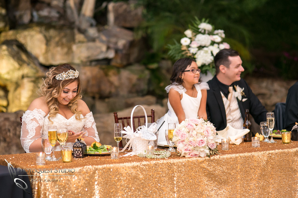 Pala Mesa Resort Wedding by Fallbrook, Temecula Wedding Photographer (64)