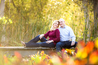 Fall Photo, Business Head Shot, Love Celebration, Crystal & Jamie (10)