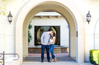 Engagement-Photo-at-Wiens,-Temecula-Winery-Wedding-Photographer-Paige-and-Alex-2