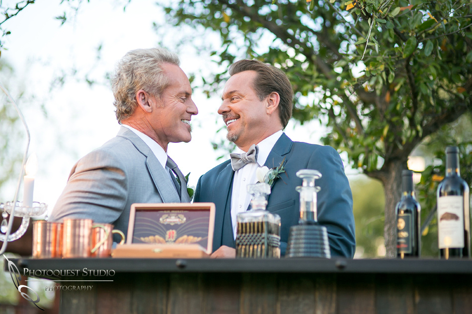 The same sex wedding Styled Shoot by Photoquest Studio Photography, Temecula wedding photographer at Wiens Winery (33)