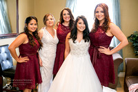 Wedding Photo at Leoness by Temecula Winery Photographer