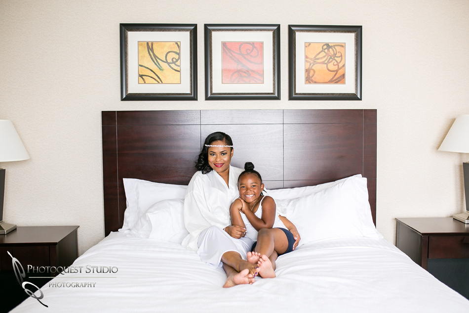 Los Angeles, Temecula  Wedding Photographer at Castaway Burbank, Shauneille & Steve (12)