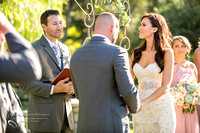 Lake Oak Meadows wedding with Celebrate by Diana documented by Temecula Wedding Photographer of Photoquest Studio - Jordan & Dustin (20)