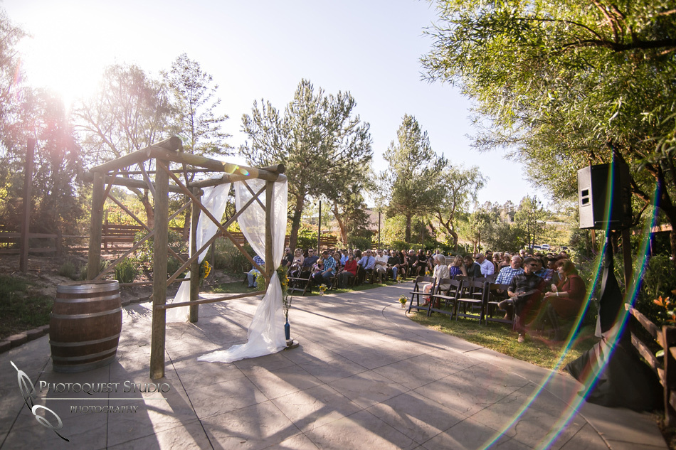 Wedding at Longshadow Ranch Winery by Temecula Wedding Photographer (28)