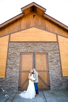 Wedding at Longshadow Ranch Winery by Temecula Wedding Photographer (20)