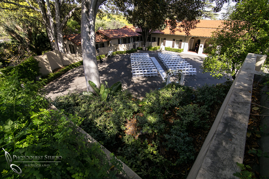 Temecula Photographer at Kellogg House Wedding Venue
