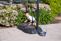 Easter-Egg-Hunting-2017-Davin-School-by-Photoquest-Studio