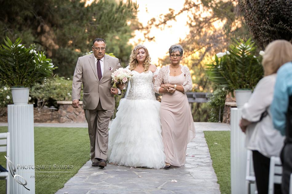 Pala Mesa Resort Wedding by Fallbrook, Temecula Wedding Photographer (21)