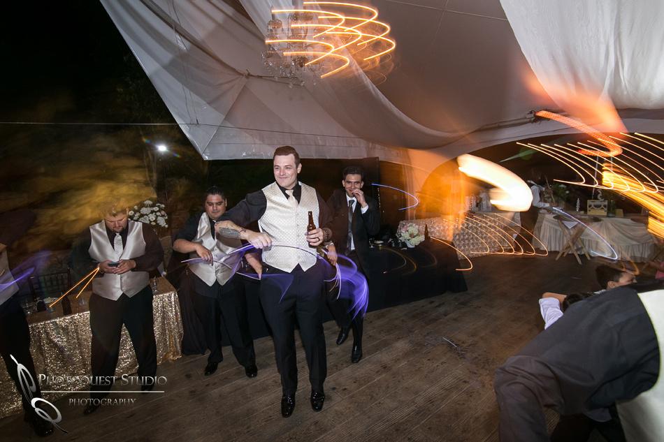 Pala Mesa Resort Wedding by Fallbrook, Temecula Wedding Photographer (85)