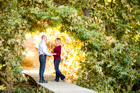Fall Photo, Business Head Shot, Love Celebration, Crystal & Jamie (17)