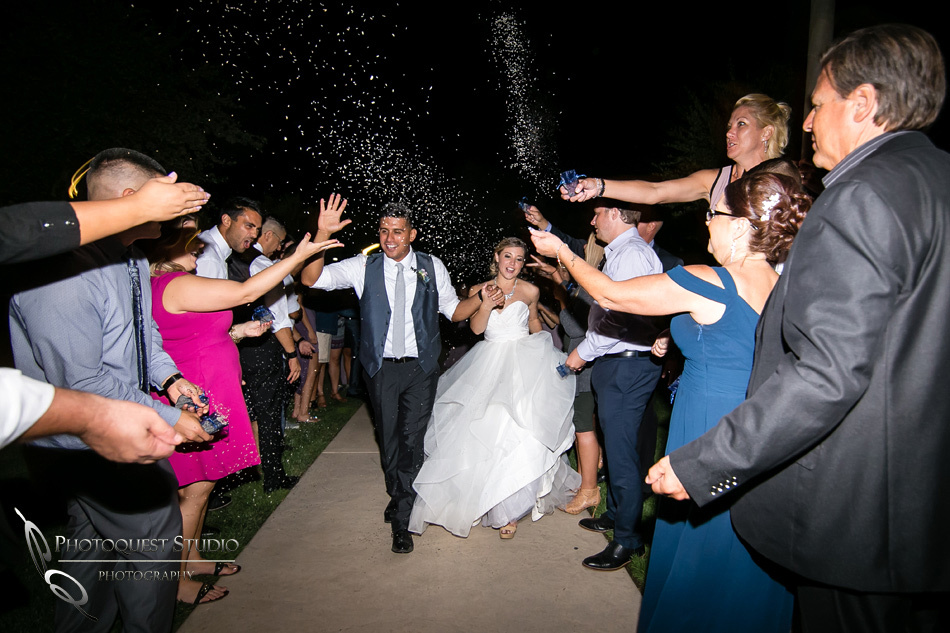 Wedding photo at Wiens Winery by Temecula wedding photographer of Photoquest Studio, Samantha & Joe (86)