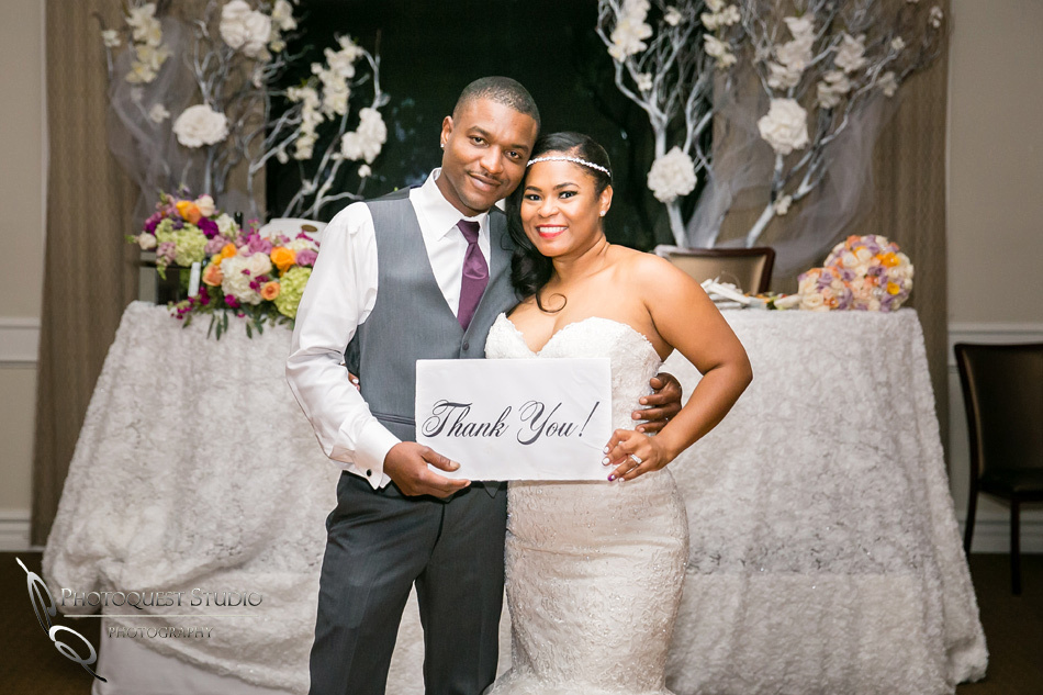 Los Angeles, Temecula  Wedding Photographer at Castaway Burbank, Shauneille & Steve (52)