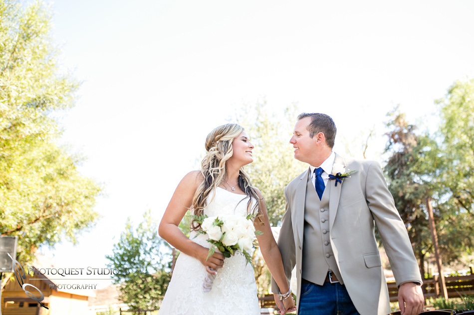 Wedding at Longshadow Ranch Winery by Temecula Wedding Photographer (18)