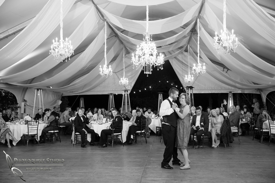 Wedding-photo-at-Pala-Mesa-Resort-by-Temecula-Wedding-Photographer