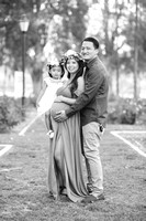 Carissa's Maternity Photo in Riverside by Temecula Wedding Photographer-19