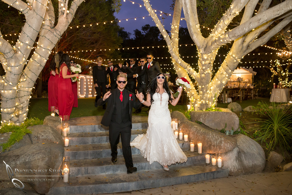 Wedding-Photo-at-Paradise-Falls-by-Temecula-Wedding-Photographer---Doaa-and-Michael-(466)