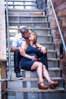 Maternity Photos in Temecula Old Town by Menifee, Murrieta, Temecula Family, Maternity Photographer (12)