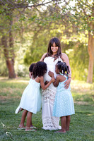 Famliy Photographer in Murrieta , Temecula Wedding Photographer - Alex Family Photos