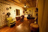 The Old Pink Chair Salon by Temecula Wedding Photographer-4
