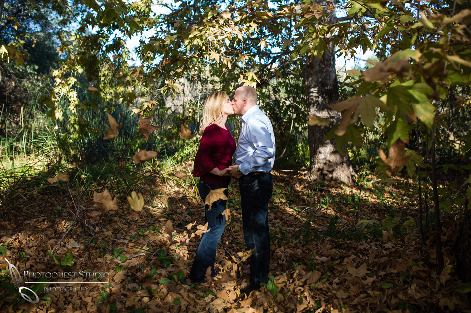 Fall-Photo,-Business-Head-Shot,-Love-Celebration,-Crystal-&-Jamie-24