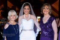 Happy Mother Day and Father Day by Wedding Photograher in Temecula-41