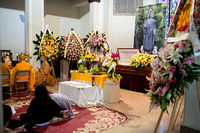 Thao's Mom Funeral-7