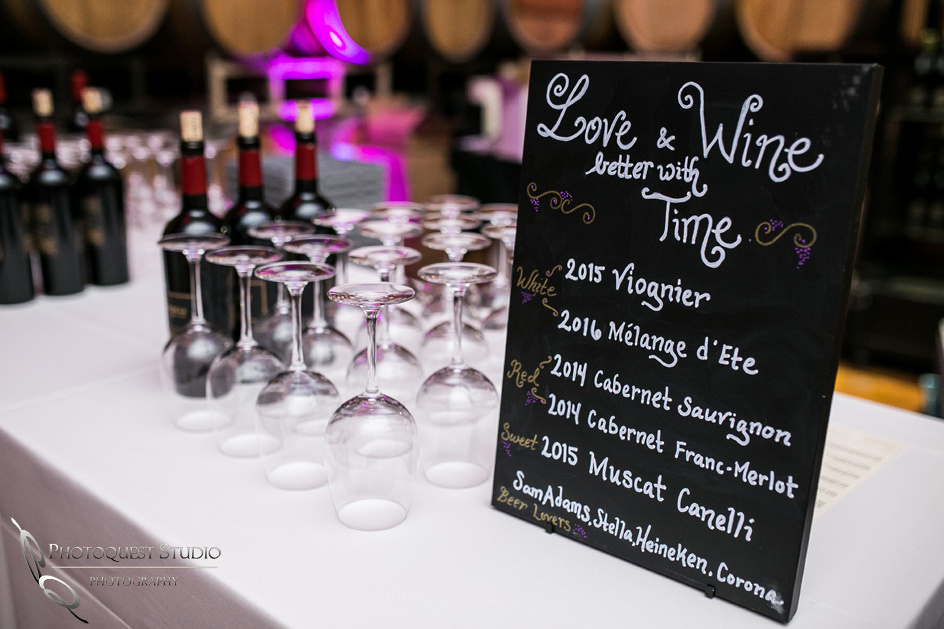 Wedding Photo at Leoness Cellars by Temecula Winery Photographer, Cynthia and Adam (16)
