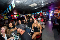 UFC-Fight-mcGregor-&-Nate-Diaz-in-Menifee-Pitstop-Pub-Sports-Bar-&-Grill-by-Menifee-Photographer-20