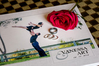 Temecula Wedding photographer at Grand Tradtion Estate Fallbrook - Vanessa and Art photo (10)