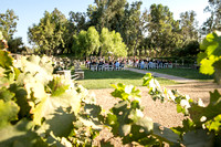 wedding-photo-in-temecula-lake-oak-meadows-by-photographer-of-photoquest-studio (5)