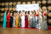 Fashion Week at Leoness, Temecula Winery - IVBCF, Inland Valley Business and Community Foundation (5)