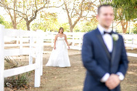 Chino-Hill-Wedding-Photographer-at-McCoy-Equestrian-Center,-Marlene-and-Tim-139