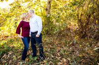Fall Photo, Business Head Shot, Love Celebration, Crystal & Jamie (14)