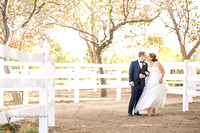 Chino-Hill-Wedding-Photographer