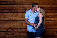 Maternity Photos in Temecula Old Town by Menifee, Murrieta, Temecula Family, Maternity Photographer (8)