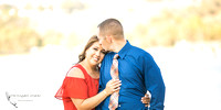 Temecula-Wedding-Photographer,-Engagement-Photo-at-Frank-G-Bonelli-park,-Marlene-and-Tim-(6)