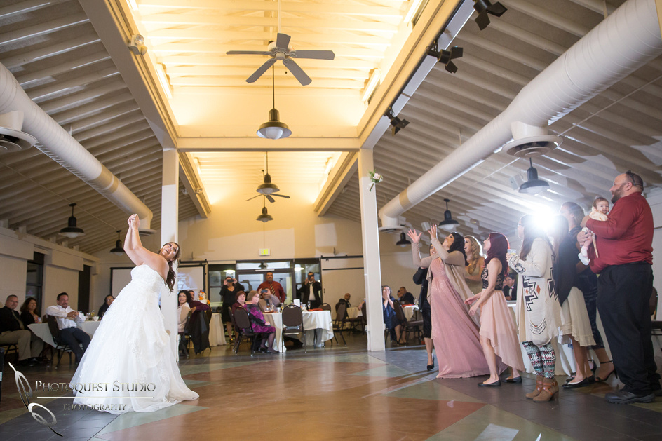 Chino-Hill-Wedding-Photographer-at-McCoy-Equestrian-Center,-Marlene-and-Tim-558