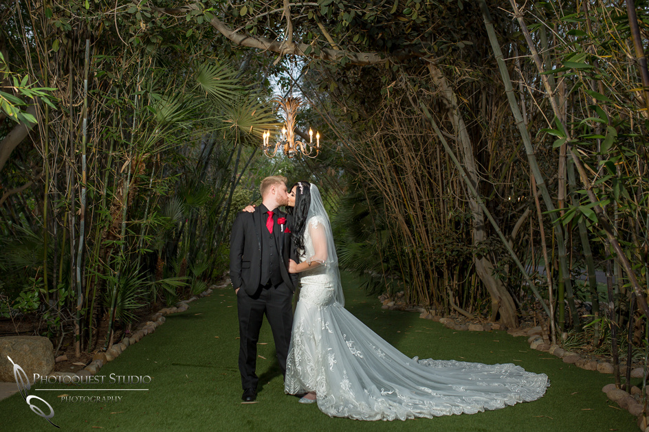 Wedding-Photo-at-Paradise-Falls-by-Temecula-Wedding-Photographer---Doaa-and-Michael-(438)