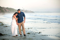 Beach-Engagement-Photo-by-Temecula-Wedding-Photographer-(114)