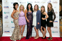 Fashion Week at Leoness, Temecula Winery - IVBCF, Inland Valley Business and Community Foundation (21)