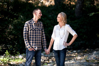 Lytle Creek, San Bernadino Engagement photos by Temecula Wedding Photographer, Amanda and Matt  (6)