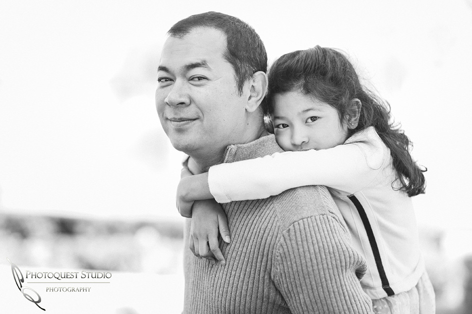 Outdoor Family Photo by Temecula, Menifee, Murrieta Wedding Photographer (6)