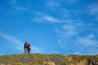 Carlsbad beach Engagement by Temecula Wedding Photographer - Debbie and John-12